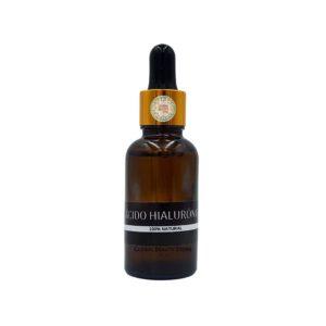 Ácido hialurónico 30 ml Bellemer