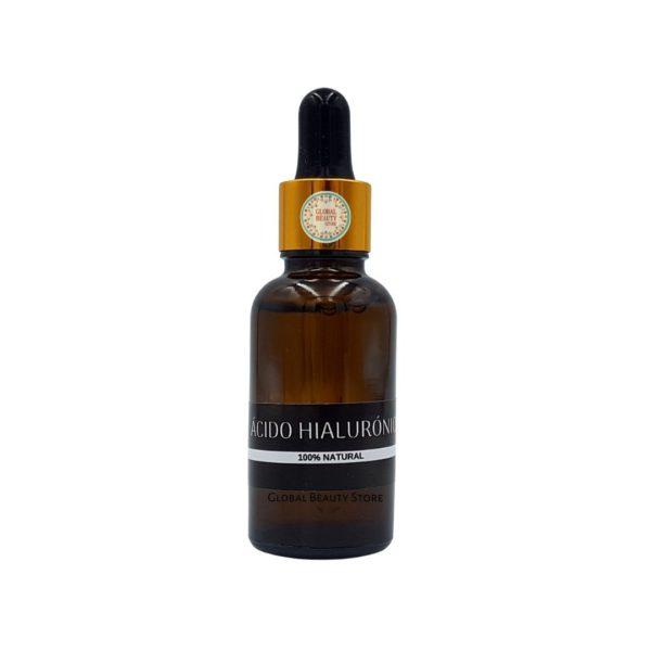 Ácido hialurónico 30 ml Bellemer 1