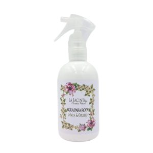 Agua para ropa Jazmin & Orchid 250ml