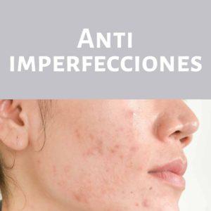 Anti-Imperfecciones