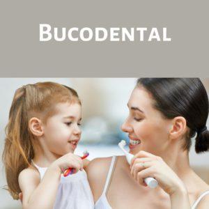 Bucodental