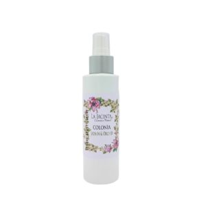 Colonia Jazmin & Orchid 150ml
