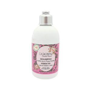 Shampoo Hibiscus