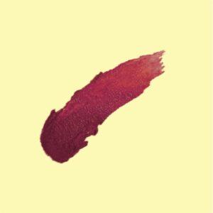 Tinted Lip Balm RASIN HELL