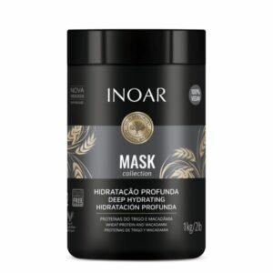 Máscara hidratación Profunda 1kg